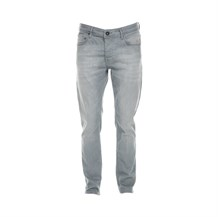 FIVE POCKET 7209-F221-BARTEZ ERKEK KOT PANTOLON  GRI